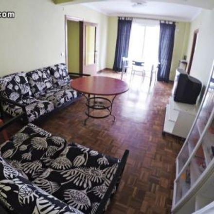 Rent this 3 bed apartment on Granier in Calle de Antonio López, 28001 Madrid
