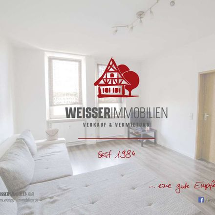 Rent this 3 bed apartment on Simonstraße 2 in 90763 Fürth, Germany