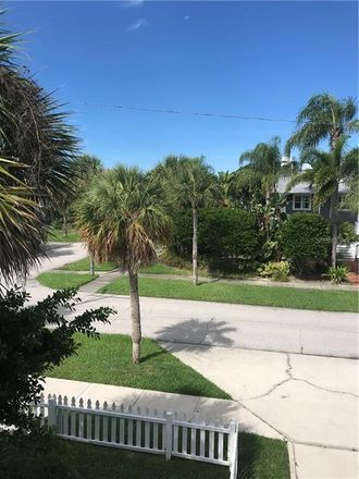 Rent this 3 bed house on 1001 Mandalay Avenue in Clearwater, FL 33767