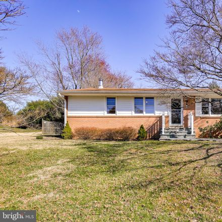 Rent this 3 bed house on 7905 Belgaro Rd in Laurel, MD