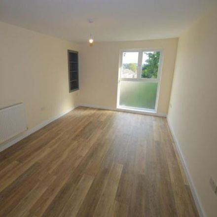 Rent this 2 bed apartment on Halton Road Flats in Durham DH1 5YJ, United Kingdom