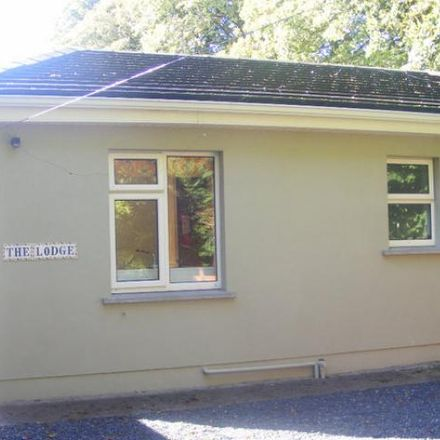Rent this 2 bed house on Ballygroman House in L2218, Ballymurphy