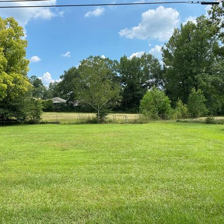 Rent this 0 bed house on 4344 Old Macon Road in Columbus, GA 31907