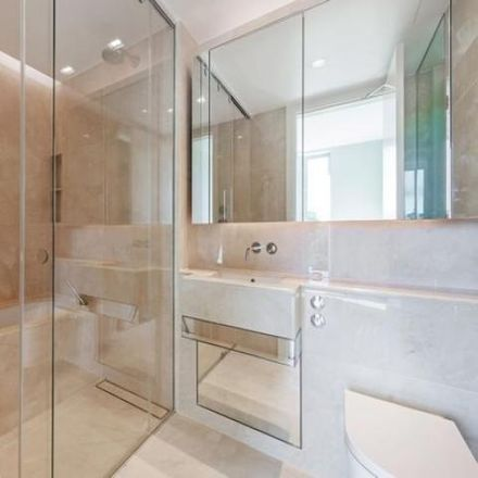 Rent this 2 bed apartment on 92 Sedlescombe Road in London SW6 1RD, United Kingdom