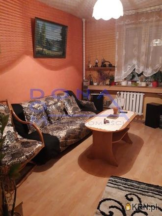 Rent this 2 bed apartment on Łagiewnicka 233 in 91-511 Łódź, Poland