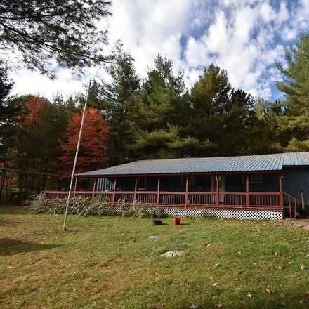 Rent this 3 bed house on 31886 State Rte 3 in Carthage, NY