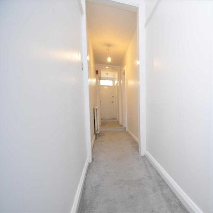 Rent this 2 bed apartment on Jenkins & Sons in 7-8 Penn Hill Avenue, Penn Hill BH14 9NB