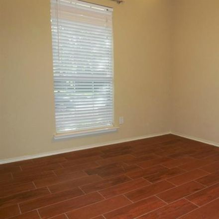 Rent this 3 bed house on 3901 Granby Lane in Flower Mound, TX 75028