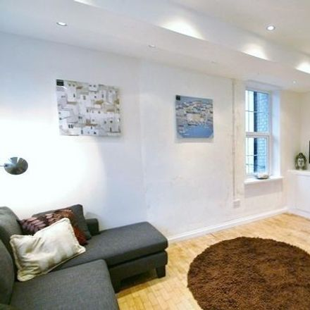 Rent this 1 bed apartment on St Louise Hostel in Medway Street, London SW1P 2TA