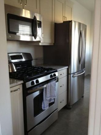 Rent this 2 bed apartment on 5248 W Olympic Blvd in Los Angeles, CA 90036