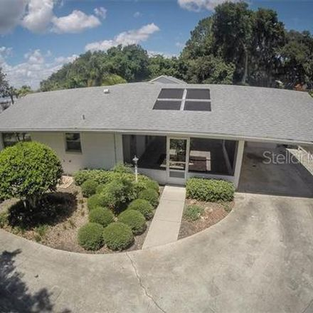 Rent this 4 bed house on 1676 Bowman Street in Clermont, FL 34711