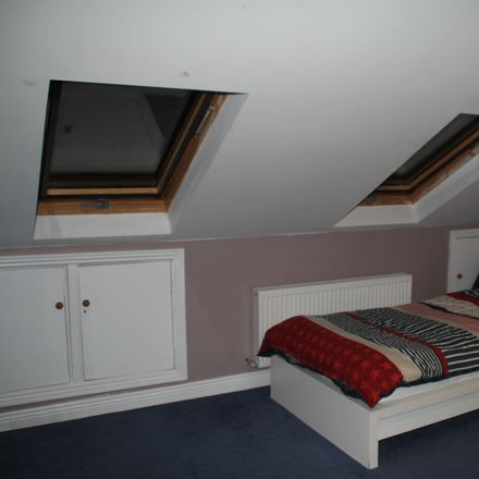 Rent this 1 bed room on Ridgewood Grove in Fosterstown North, Swords