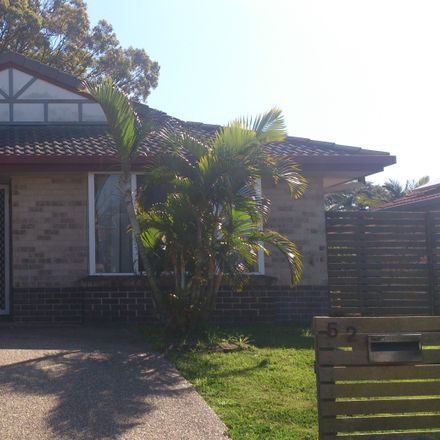 Rent this 3 bed house on 52 Oswin Street