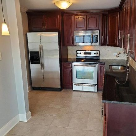Rent this 1 bed townhouse on North State Street in Chicago, IL 60610