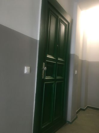 Rent this 3 bed apartment on Wattstraße 9 in 12459 Berlin, Germany