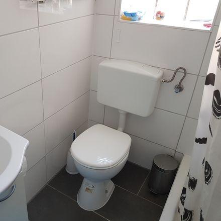 Rent this 2 bed apartment on Polizeistation Nordstadt / Duburg in Harrisleer Straße 93, 24939 Flensburg