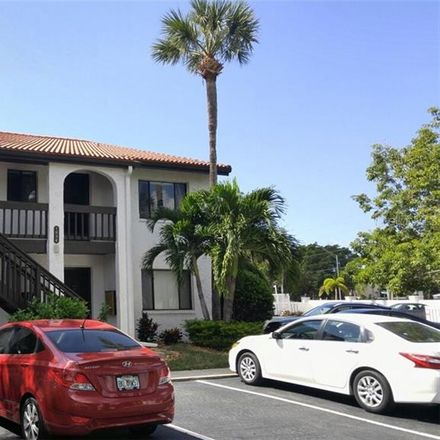 Rent this 2 bed condo on 1634 Stickney Point Road in Point O'Rocks, FL 34231