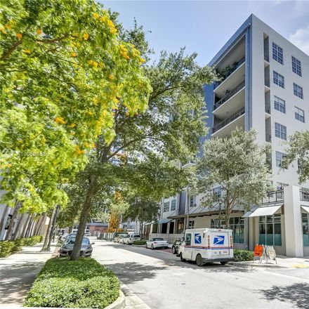 Rent this 2 bed loft on 411 Northwest 1st Avenue in Fort Lauderdale, FL 33301