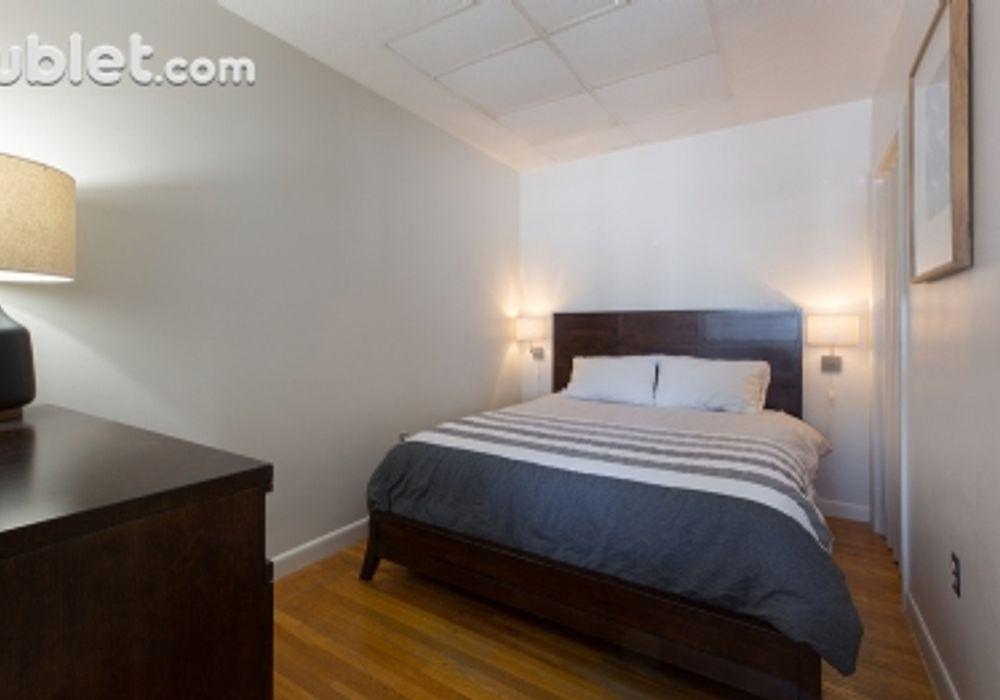 1 bed apartment at 220 Beacon Street, Boston, MA 02116 ...