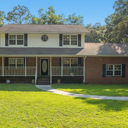Rent this 3 bed house on 327 Wellington Loop in Ridgeland, SC