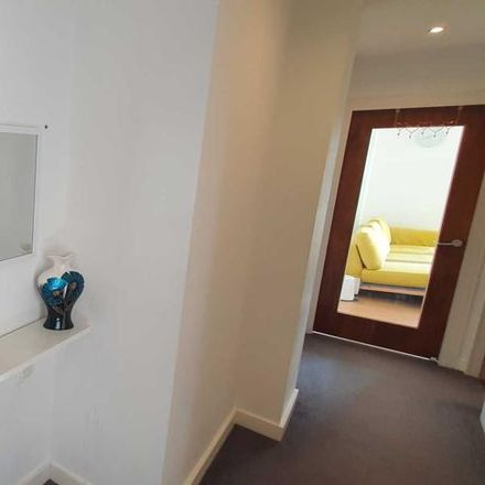 Rent this 2 bed apartment on Admiral House in Newport Road Lane, Cardiff CF