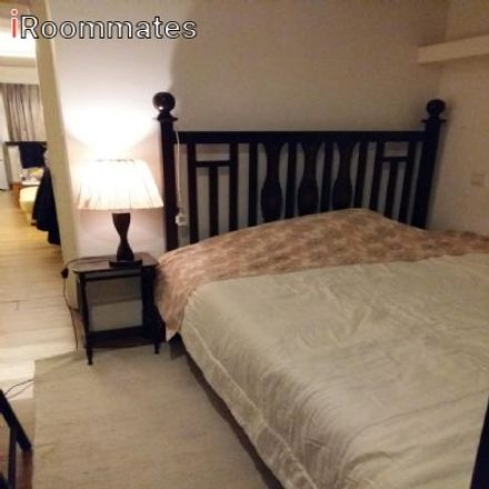 Rent this 2 bed apartment on Donghai Plaza in East Yuyuan Road, 卓悦局