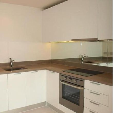 Rent this 3 bed apartment on Tesco Express in Station Approach, London UB3 4BH