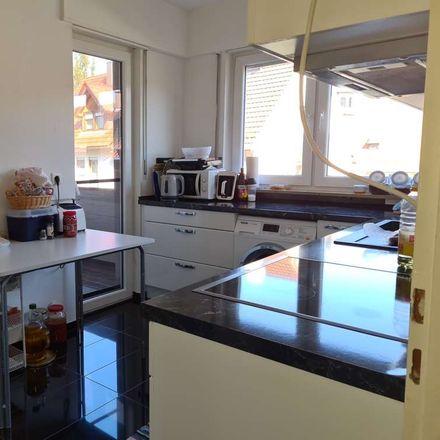 Rent this 3 bed apartment on Münster in Stuttgart, Baden-Württemberg
