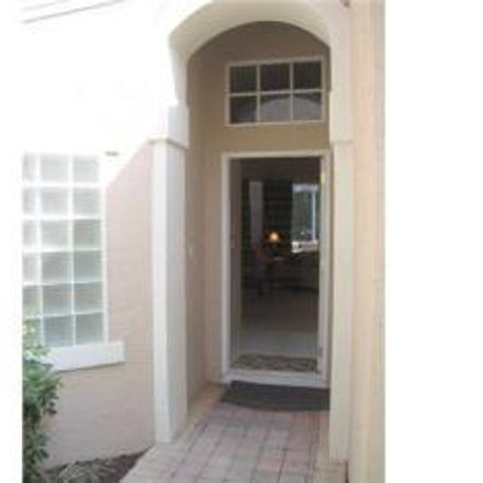 Rent this 3 bed house on 5 Via Verona in Palm Beach Gardens, FL 33418