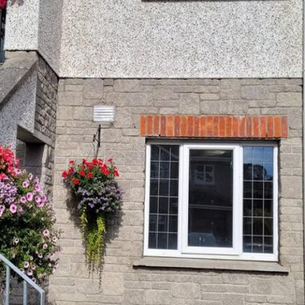 Rent this 2 bed apartment on unnamed road in Killeagh ED, County Meath