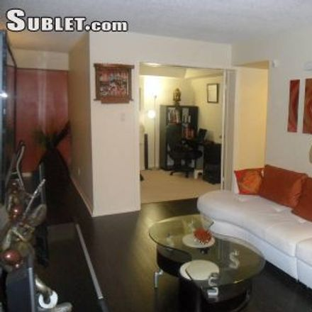 Rent this 2 bed townhouse on 12 Sudbury Street in Toronto, ON M6J 1H4