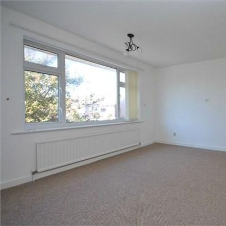 Rent this 2 bed apartment on Parkside Road in Fylde FY8 3SZ, United Kingdom