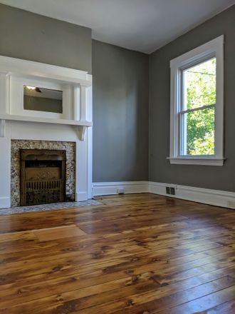 Rent this 1 bed room on 4109 Haldane St in Pittsburgh, PA 15207
