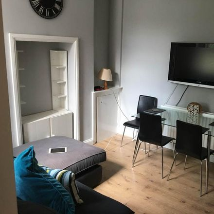Rent this 4 bed house on May Street in Cardiff CF, United Kingdom