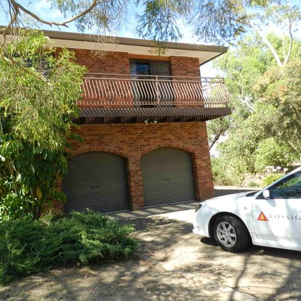 Rent this 4 bed house on 21 Marlboro Drive