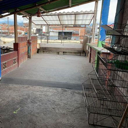 Rent this 2 bed apartment on San José in Carrera 25, Urbanización Los Libertadores