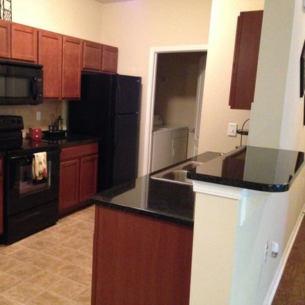 Rent this 3 bed apartment on 4998 Rosehill Road in Fayetteville, NC 28311