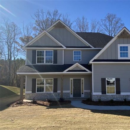 Rent this 5 bed house on Creek Stone Dr in Opelika, AL
