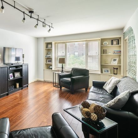 Rent this 1 bed condo on 310 Lexington Avenue in New York, NY 10016