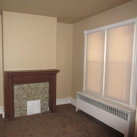 Rent this 4 bed townhouse on 45 North 54th Street in Philadelphia, PA 19139
