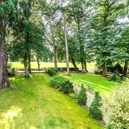 Rent this 4 bed house on Milner Drive in Clarendon Park KT11 2EZ, United Kingdom