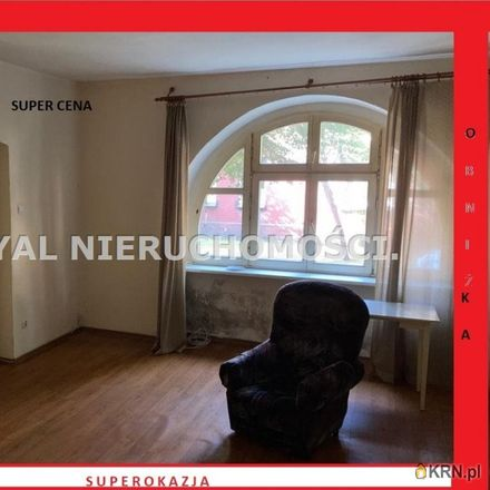 Rent this 2 bed apartment on Szyb Zofii 8 in 41-712 Ruda Śląska, Poland