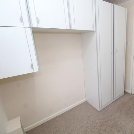 Rent this 3 bed house on Holmsey Green Gardens in West Suffolk IP28 8HH, United Kingdom