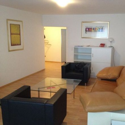 Rent this 2 bed apartment on Badensche Straße 28 in 10715 Berlin, Germany