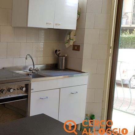 Rent this 2 bed apartment on Via Pasquale Galluppi in 9, 56123 Pisa PI
