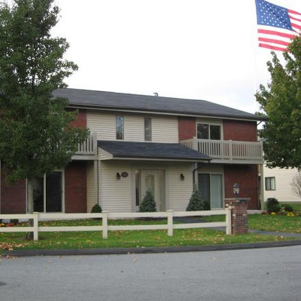 Rent this 1 bed apartment on 624 Kempton Street in New Bedford, MA 02740