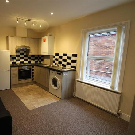Rent this 2 bed apartment on 65 Wilton Road in Southampton SO15 5JL, United Kingdom
