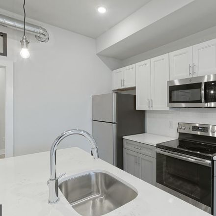 Rent this 0 bed townhouse on 2518 North Howard Street in Philadelphia, PA 19133