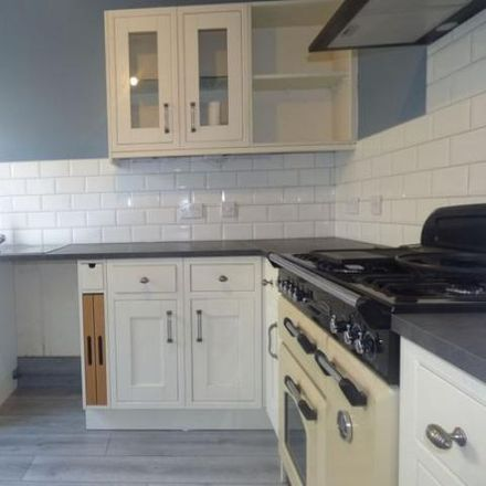 Rent this 3 bed house on Sixth Avenue in Ashington NE63 0QN, United Kingdom