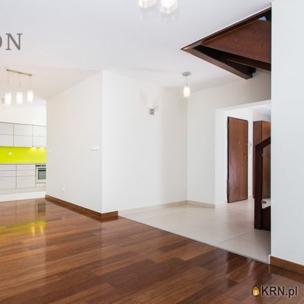 Rent this 0 bed apartment on Na Gródku 1 in 31-028 Krakow, Poland
